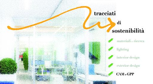 tracciati-di-sostenibilità-forum-compraverde-livingoffice-2