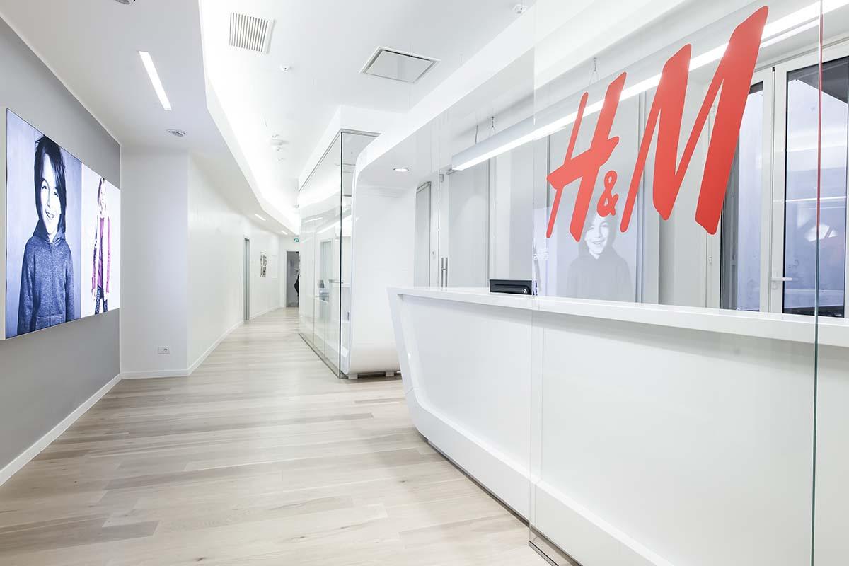 H&M-sede-direzionale
