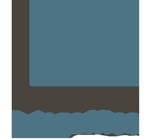 Livingoffice | Ergonomia e design arredamento ufficio