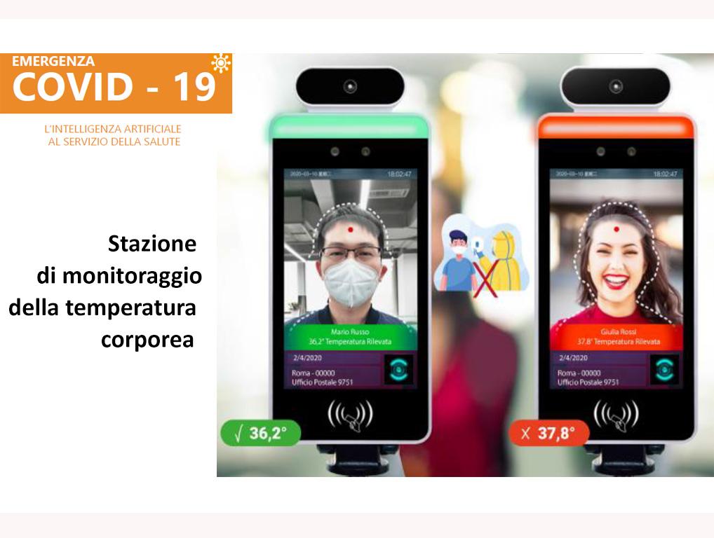 stazione-monitoraggio-temperatura-corporea-6